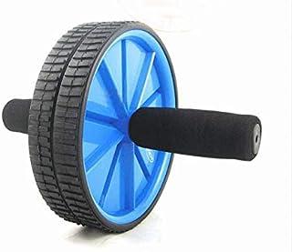 Fitness Equipment/Sporting Goods/ab wheel power roller,two-wheel hand pusher
