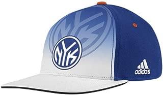 new york knicks flex fit hats