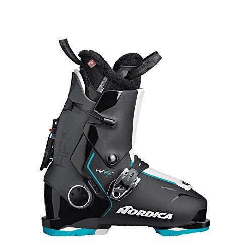 Nordica HF 85 W (GW) Skischuh Damen - 24,5