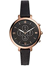 FOSSIL Smartwatches Fashion para Mujer FTW7035