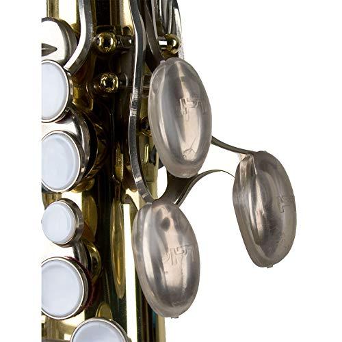 Pro Tec Protec A351 Saxophon-Handflächen-Abstandshalter