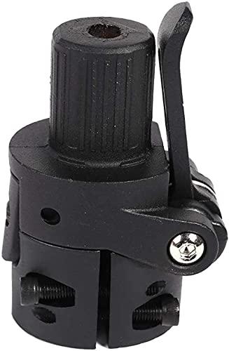Base pieghevole per monopattino elettrico, ricambio per scooter elettrico M365