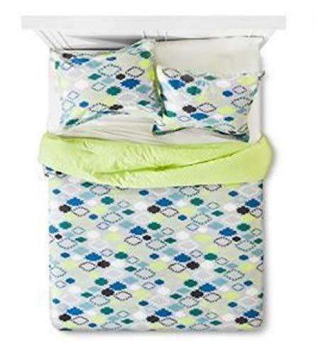 Sabrina Soto Explorer Comforter Set Full Queen In Dark Teal Multi Brickseek