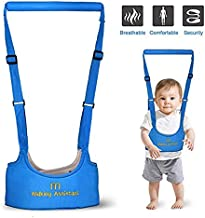 Amazon.es: arnes bebe para caminar