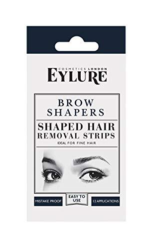 eylure brow tame define wax - 7