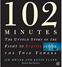 102 Minutes CD: 102 Minutes CD (CD-Audio) - Common