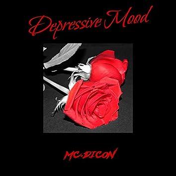 Depressive Mood