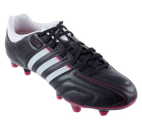 adidas Adipure 11Pro TRX FG–Zapatos de fútbol de Mujer, Color, Talla 39 1/3