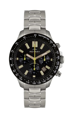 Rotary AGB00074/C/04