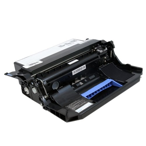 AIM Compatible MICR Replacement for Dell B5460/5465/S5830 Imaging Drum Unit (100000 Page Yield) (9PN5P) - Generic