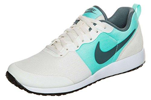 Nike WMNS Elite Shinsen, Damen Turnschuhe