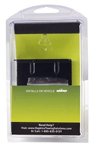 Bell Automotive 22-5-08036-M Monkey Grip 2-1/4' Medium Radial Tire Repair...