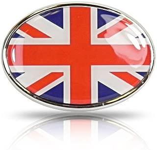 car accessories store uk