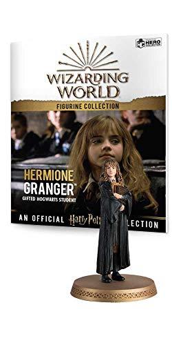 Wizarding World - Harry Potter Ed. 11 - Hermione