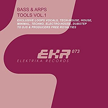 Bass & Arps Tools
