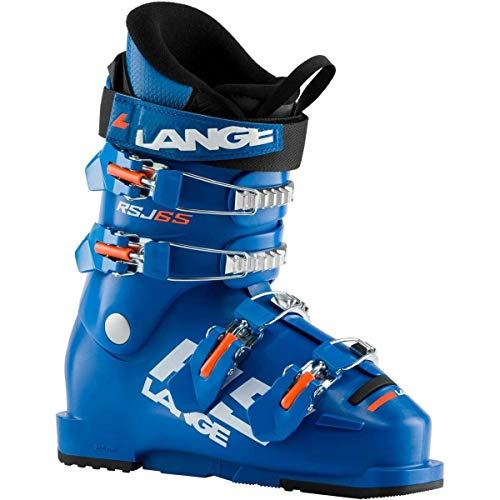 LANGE, RSJ 65 Da ragazzi, unisex, Blu (Power Blue), 25
