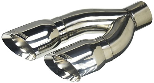CORSA 14031 Exhaust Tip Kits