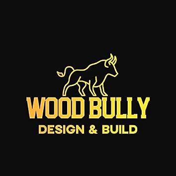 Build Stuff