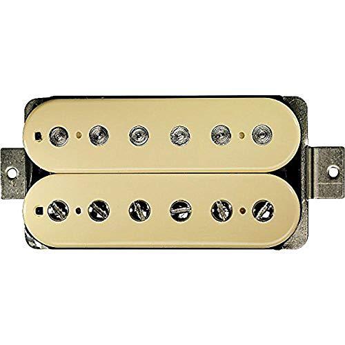 DIMARZIO 208284 DP 223CR PAF Bridge Gitarre Zubehör