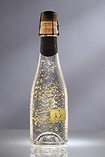 Gold Vodka Sparkling 200ml - Ginger Flavour (B0051XYAH0) | Amazon price tracker / tracking, Amazon price history charts, Amazon price watches, Amazon price drop alerts