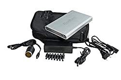 cheap Kit-ResMed Airsense 10 CPAP Battery-Camping, Travel, Emergency-For Travel Cases …