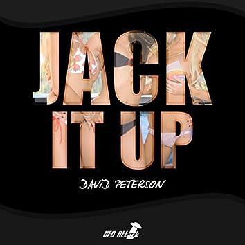 Jack It Up