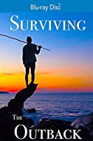 Surviving the Outback [Blu-ray]
