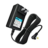 PwrON 5V AC DC Adapter for Sony AC-E0530 SRS-XB30 SRS-XB41 RDP-M5iP RDP-M7iP SRS-A1 SRS-A212 SRS-A3 SRS-M50 SRS-M55 SRS-TD60 Bluetooth Wireless Speaker System Power Supply