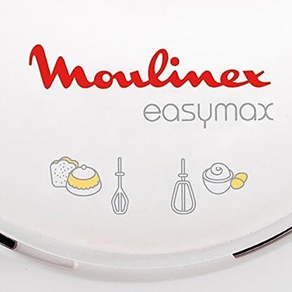 Moulinex-Sbatt-Abm11A-Easy-Max