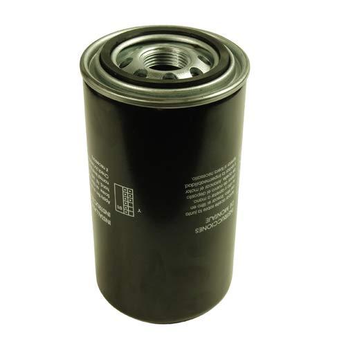 Ölfilter für Mc Cormick / New Holland / Steyr / Case IH, 97mm Durchmesser, 182 mm Höhe