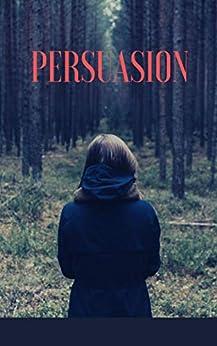 Persuasion by [ Jane Austen]