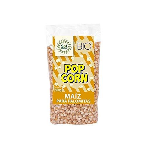 popcorn benefici migliore guida acquisto