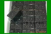 1PC 4 HRS3FNH-S-DC5V-A 10A
