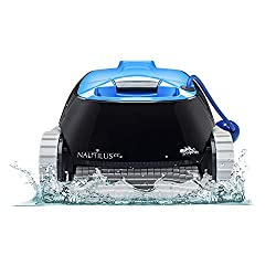 Top 10 Best Inground Pool Cleaners for 2019