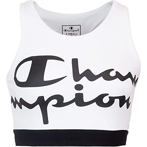Champion W bikini onderstuk lml