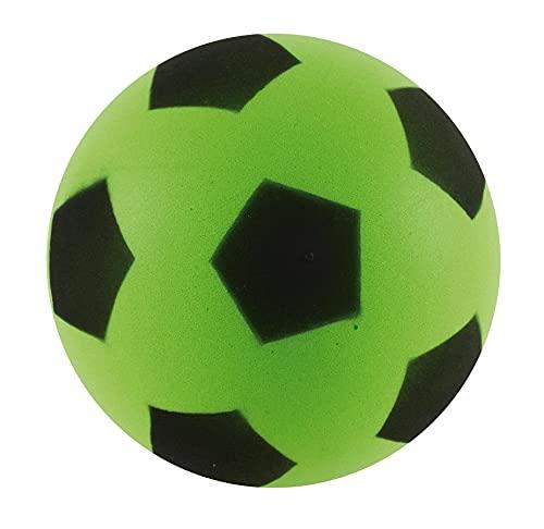 John GmbH Super Softball 20 cm, Couleurs Assorties