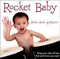 Shake, Rattle & Rhyme (2002-11-19)