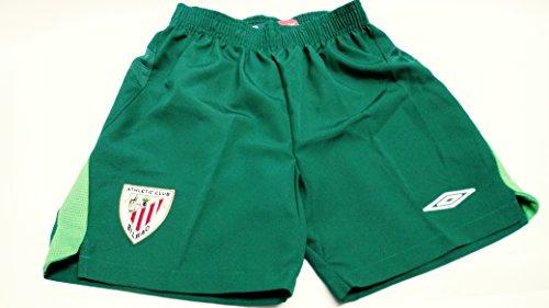 UMBRO Pantalón Portero Athletic
