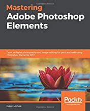 adobe photoshop elements 11 classes