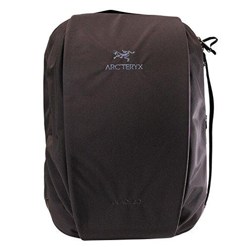 ARC'TERYX(アークテリクス) Blade 20 Backpack/ブレード20バックパック 【16179】[正規取扱] (ONE, Katalox)