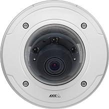 10 Mejor Axis P3364 Lve 6mm de 2020 – Mejor valorados y revisados