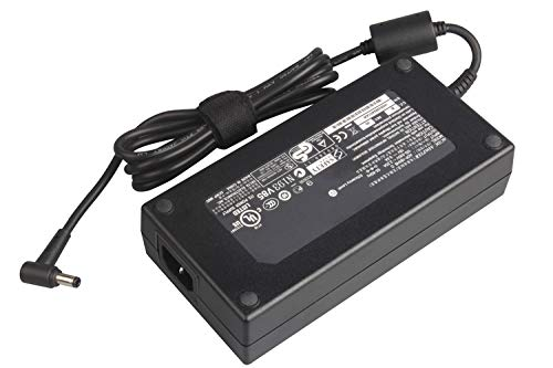 Original Laptop AC Adapter 180W 19V 9.5A for ASUS G55 G75 G75VX G75VW-RH71 ADP-180HB D Power Supply