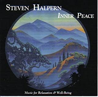 Inner Peace (1) : Music for Relaxation & Well-Being