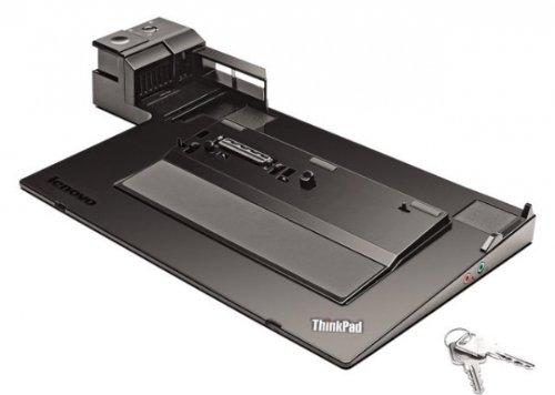 Lenovo Thinkpad Mini Dock Plus Series 3 Docking Station (433810U)