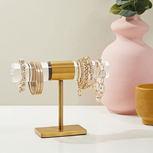 Acrylic bracelet display _image3