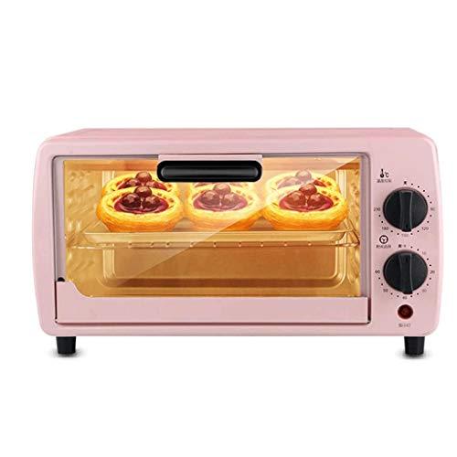 LYKYL Toaster Platte, Mini-Backofen,...