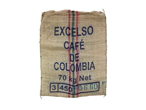 Europalms 83502380 - Bolsa de café
