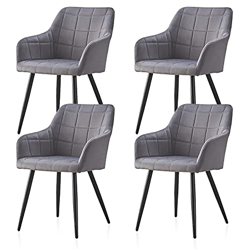 Clipop -   Esszimmerstühle