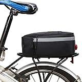 Zoom IMG-2 JZDZ B SOUL Multifunctional Bike