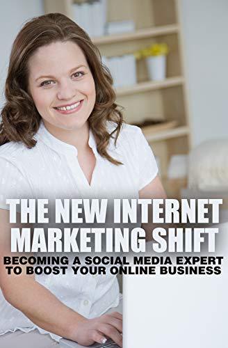 Libro electrónico MMR: el nuevo cambio en el marketing de internet